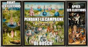 elections-de-bosch