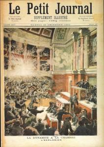 1893-23-decembre-le-petit-journal-la-dynamite-a-la-chambre-attentat-anarchiste