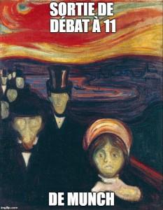 sortie-de-debat